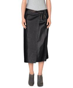 Reed Krakoff | Skirts 3/4 Length Skirts Women On