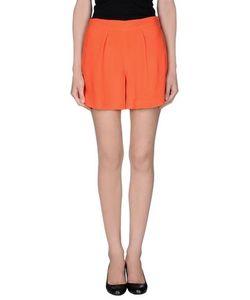 Ralph Lauren Black Label | Skirts Mini Skirts Women On