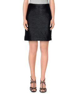 Tom Rebl | Skirts Knee Length Skirts Women On
