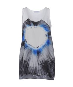 Costume National | Topwear Vests Women On