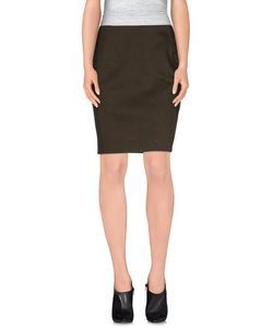 Barbara Bui | Skirts Knee Length Skirts Women On