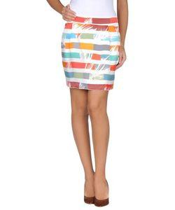 Ready To Fish By Ilja | Skirts Mini Skirts Women On