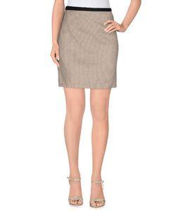 Barena   Skirts Knee Length Skirts Women On