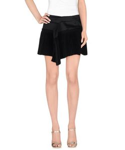 Haider Ackermann | Skirts Mini Skirts Women On