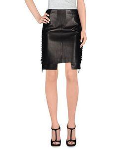 Aalto   Skirts Knee Length Skirts Women On