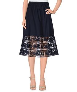 Antik Batik | Skirts 3/4 Length Skirts Women On