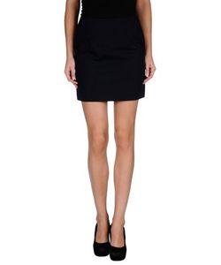 Cacharel | Skirts Mini Skirts Women On