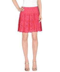 DKNY | Skirts Mini Skirts Women On