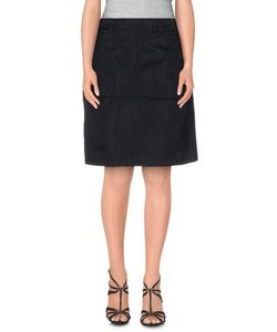 Pringle Of Scotland | Skirts Knee Length Skirts Women On