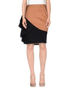 Jean Paul Gaultier   Skirts Knee Length Skirts Women On