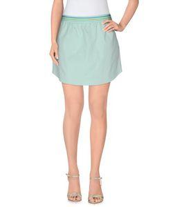 Viktor & Rolf | Skirts Mini Skirts Women On