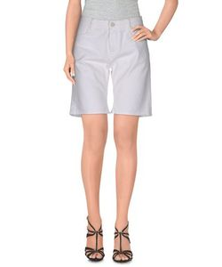 M.i.h Jeans | Trousers Bermuda Shorts Women On