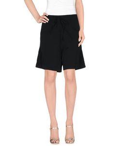 Andrea Ya'aqov   Trousers Bermuda Shorts Women On