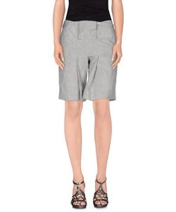 And Re Walker | Trousers Bermuda Shorts Women On