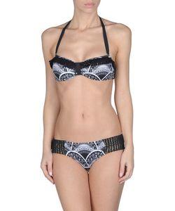 Paolita | Swimwear Bikinis Women On