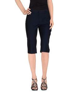 Au Jour Le Jour   Trousers Bermuda Shorts Women On