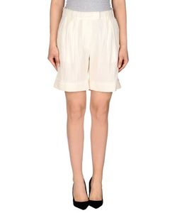 Band Of Outsiders | Trousers Bermuda Shorts Women On