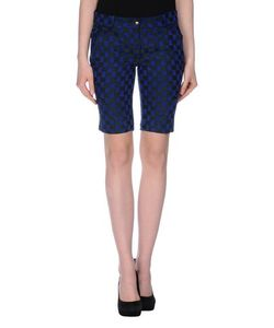 Roseanna | Trousers Bermuda Shorts Women On
