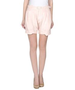 Jean Pierre Braganza | Trousers Bermuda Shorts Women On