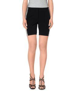 Viktor & Rolf | Trousers Bermuda Shorts Women On