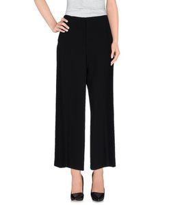 Sonia Rykiel | Trousers Casual Trousers Women On