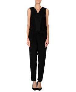 Surface To Air | Dungarees Trouser Dungarees Women On