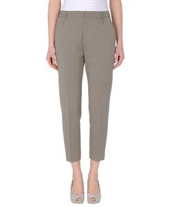 Hache | Trousers Formal Trousers Women On