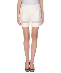 Bevza | Trousers Shorts Women On