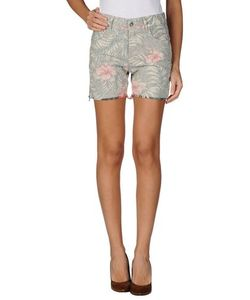 April77 | April 77 Trousers Shorts Women On