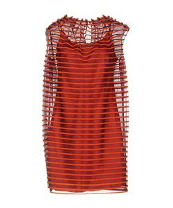 Gianluca Capannolo | Dresses Short Dresses Women On