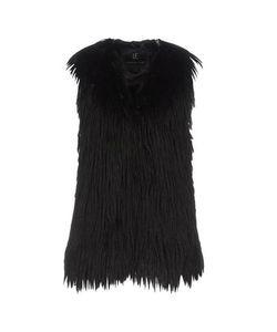 Unreal Fur   Coats Jackets Faux Furs Women On