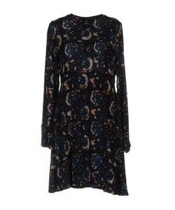 Antik Batik | Dresses Short Dresses Women On