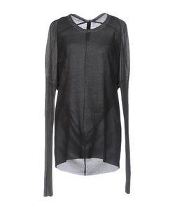 Giorgio Brato | Shirts Blouses Women On