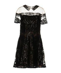 Marchesa Notte | Dresses Short Dresses Women On