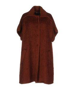 Alberta Ferretti   Coats Jackets Coats On
