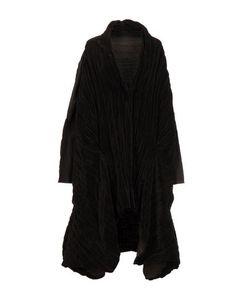 Simona Tagliaferri | Coats Jackets Coats Women On