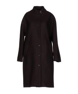 Aalto | Coats Jackets Coats Women On