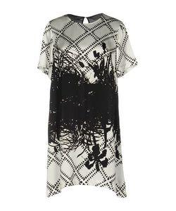 Preen by Thornton Bregazzi | Dresses Short Dresses On