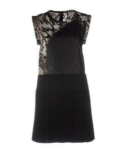 Neil Barrett   Dresses Short Dresses Women On