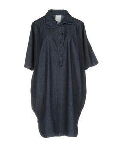 Bark | Dresses Short Dresses On