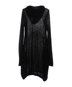 POÈME BOHÈMIEN | Dresses Short Dresses Women On