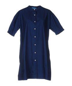 M.i.h Jeans | Dresses Short Dresses Women On