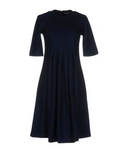 'S Max Mara | S Max Mara Dresses Short Dresses Women On
