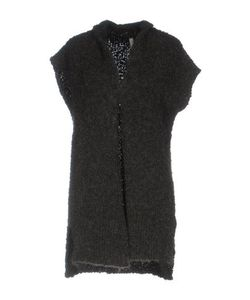 High | Knitwear Cardigans Women On