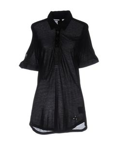 Peuterey | Topwear Polo Shirts On