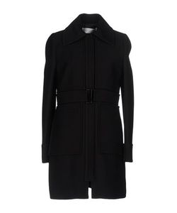 Victoria, Victoria Beckham | Coats Jackets Coats Women On