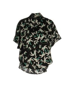 Julien David | Shirts Shirts Women On