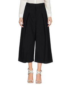 Erdem | Trousers 3/4-Length Trousers On