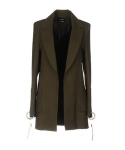 Anthony Vaccarello | Suits And Jackets Blazers On