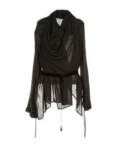 A.F.Vandevorst | Knitwear Cardigans Women On